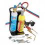 Газовый пост Rothenberger Allgas Mobile Pro без баллона - 1000000529