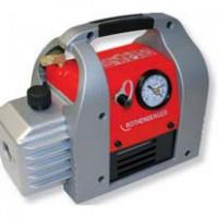 Оборудование для монтажа и обслуживания холодильной техники и кондиционеров