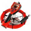 Видеодиагностическое, радиолокационное и тепловизионное оборудование