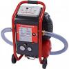 Оборудование для промывки теплообменников и систем отопления