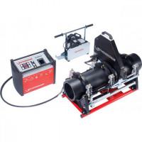 Оборудование и инструмент для сварки и обработки полимерных труб
