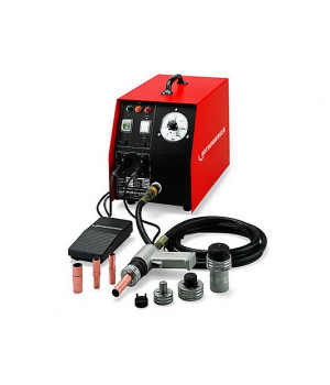 Гидравлическая установка Rothenberger для экспандирования Н600 - 13002
