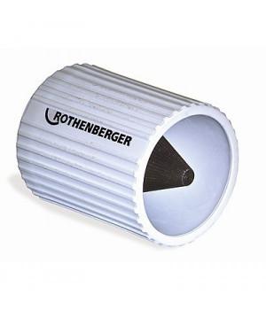 Универсальный фаскосниматель Rothenberger - 70075