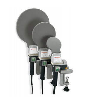 Нагревательный элемент Rothenberger Roweld HE - 55518