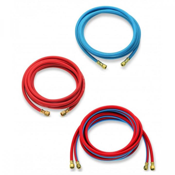 Шланги Rothenberger для газовой сварки - 35210 - 35210