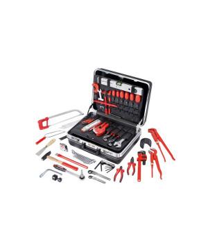 Набор инструмента Rothenberger из 67 предметов - 1000000430