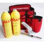 Горелка Rothenberger Super Fire 4 - 1500001355 - 1500001355