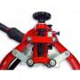Электрический труборез Rothenberger ROCUT UKS 160/ 355 - 53350