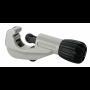 Труборез Rothenberger Inox Tube Cutter 35/42 Pro - 70055