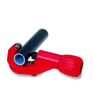 Телескопический труборез Rothenberger TUBE CUTTER - 70028D