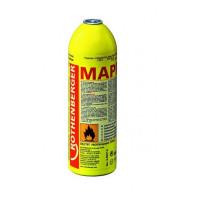 Газовый баллон Rothenberger Mapp Gas - 35551-B