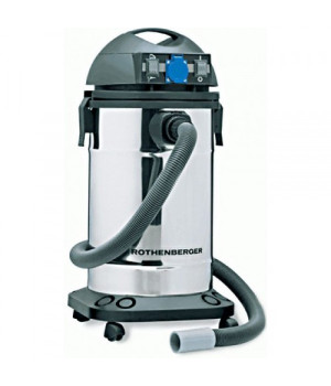 Пылесос Rothenberger Rodia Cleaner 1400 - FF35210