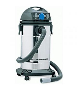Пылесос Rothenberger Rodia Cleaner 1400 - FF35210