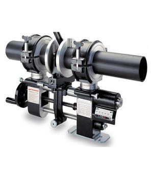 Аппарат для сварки пластмассовых труб Rothenberger ROWELD P 110 - 55121