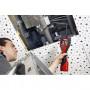 Видеоинспекционная система Rothenberger Roscope i2000 Modul 25/16 - 1000000842