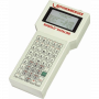 Прибор для протоколирования Rothenberger ROWELD DATALINE III - 53582