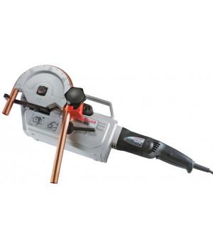 Электрический трубогиб Rothenberger Robend 4000 - 1000001554