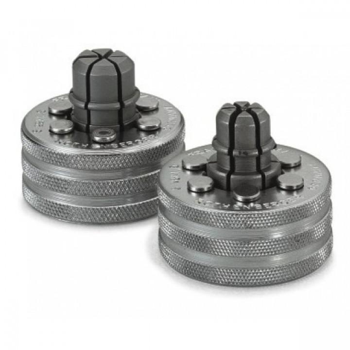 Стандартные экспандерные головки Rothenberger - 11008