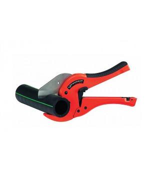 Ножницы Rothenberger ROCUT Professional - 52010