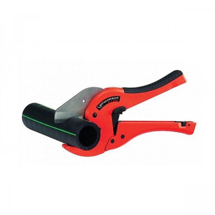 Ножницы Rothenberger ROCUT Professional - 52011