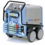 Аппарат высокого давления Kranzle Therm 1525-1 - 41348