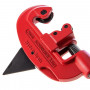 Труборез Rothenberger Tube Cutter 30 PRO/50 - 71019