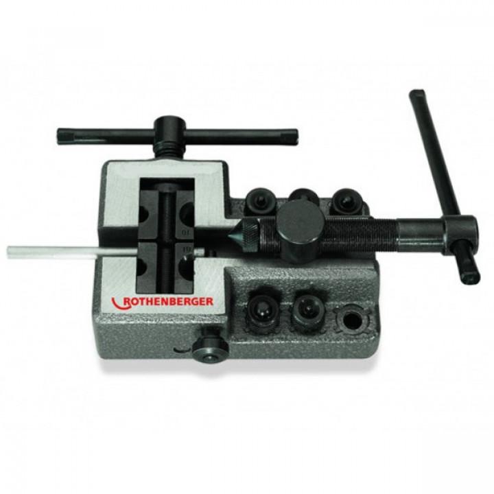 Устройство для развальцовки Rothenberger DB 10 - 26013