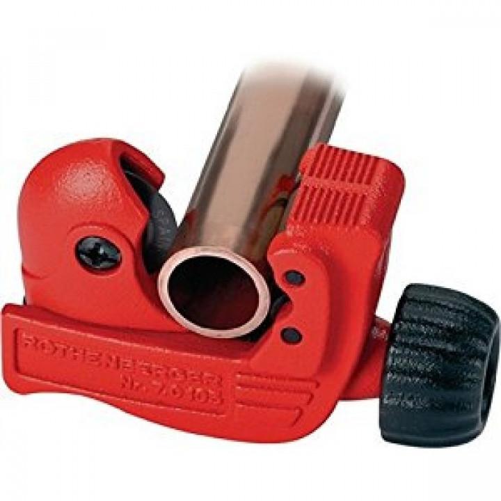 Труборез Rothenberger Minicut 2000 - 70105