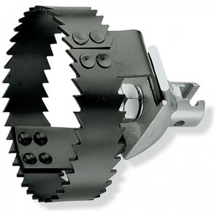 Инструмент для прочистки труб Rothenberger - 72222