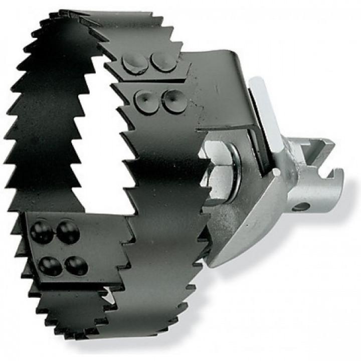 Инструмент для прочистки труб Rothenberger - 72158