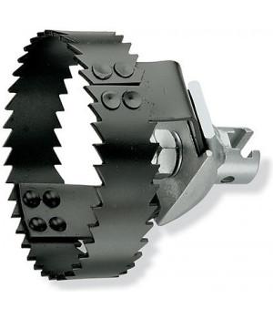 Инструмент для прочистки труб Rothenberger - 72176