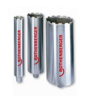 Алмазная коронка Rothenberger High Speed 500 - RAA500-010