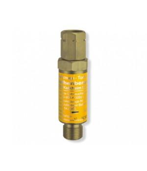Клапан защиты Rothenberger от обратного удара - 540365