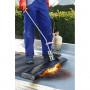 Набор для кровельных работ Rothenberger Roofing - 30954