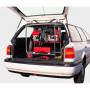 Аппарат для стыковой сварки Rothenberger Roweld P 160 SANILINE - 54000