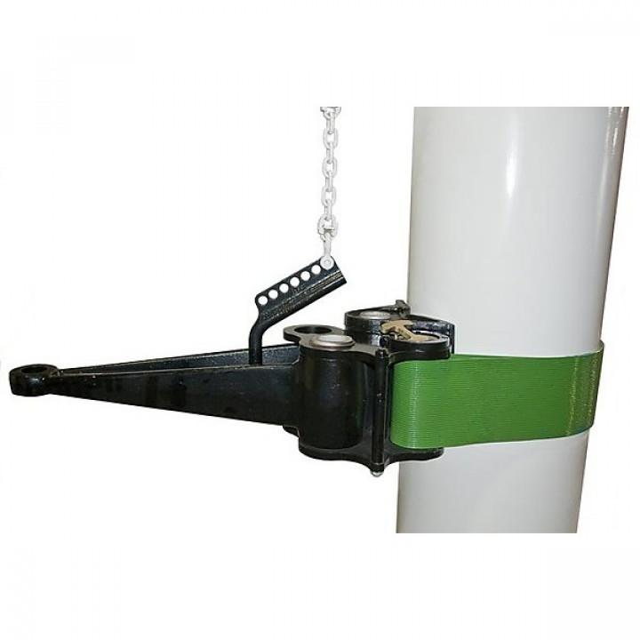 Ременные ключи PETOL Surgrip - SCTB1020-1400