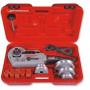 Трубогиб Rothenberger ROBEND 3000 отдельные части и принадлежности - 25685