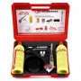 Набор горелок Rothenberger Super Fire Hot Box - 35490
