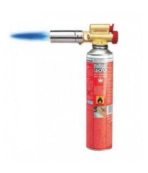 Горелка Rothenberger Easyfire - 35553