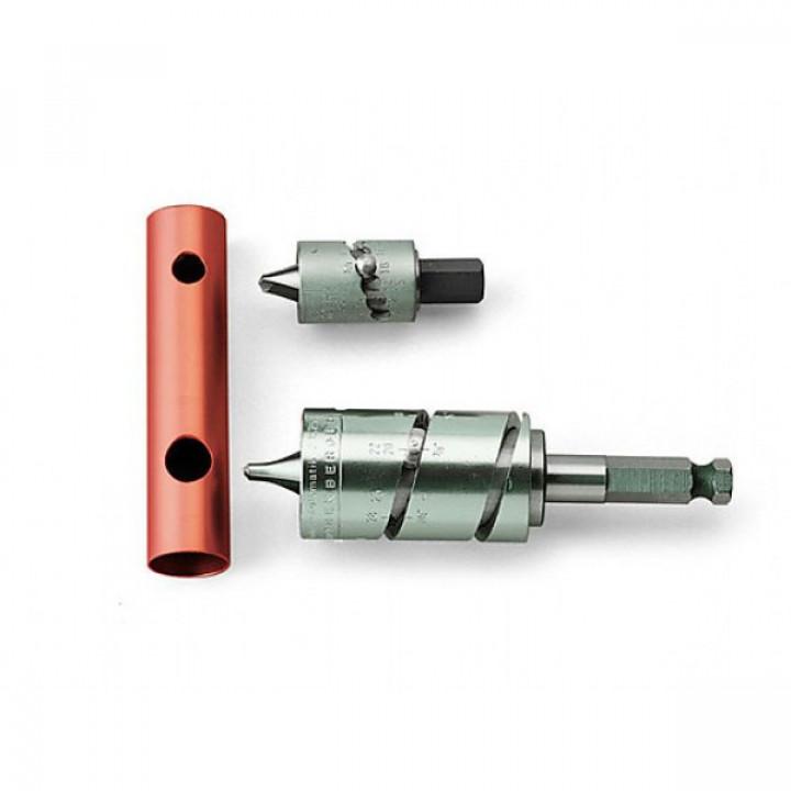 Сверло Rothenberger UNIDRILL Automatic 28/42 - 21545