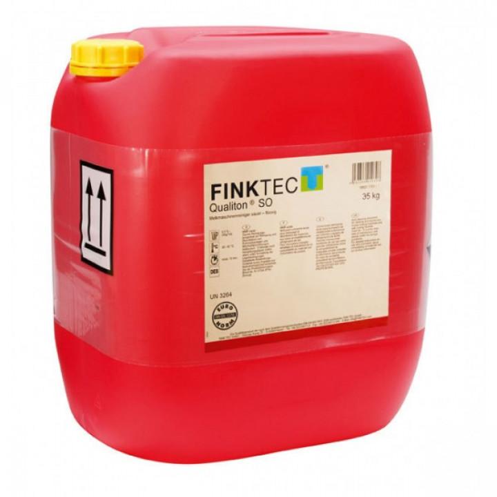 Средство для удаления кальциевых отложений Rothenberger FINK - FIN1
