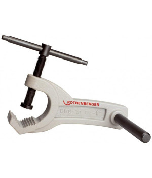 Струбцина Rothenberger для SUPERTRONIC 1250 - 71279