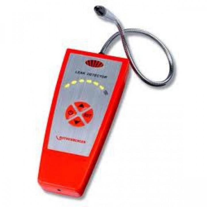 Электронный течеискатель Rothenberger ROLEAK PLUS - R087303