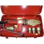 Аппарат для сварки полимерных труб Rothenberger Roweld P40 T - 36051