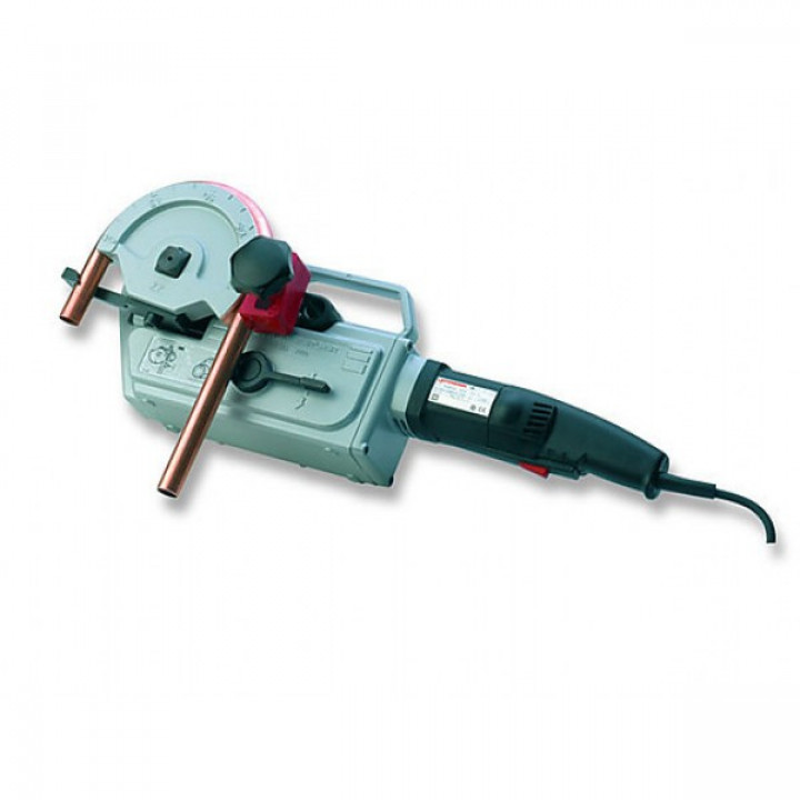Электрический трубогиб Rothenberger ROBEND 3000 - 25630