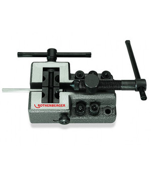 Устройство для развальцовки Rothenberger DB 10 - 26016