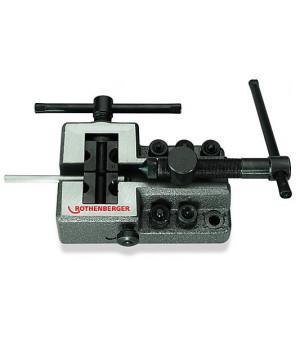 Устройство для развальцовки Rothenberger DB 10 - 26015
