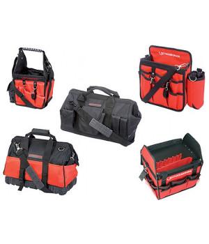 Сумки и чемоданы Rothenberger - 402310