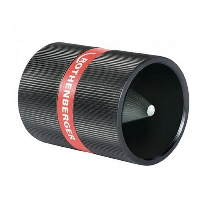 Универсальный фаскосниматель Rothenberger - 11006