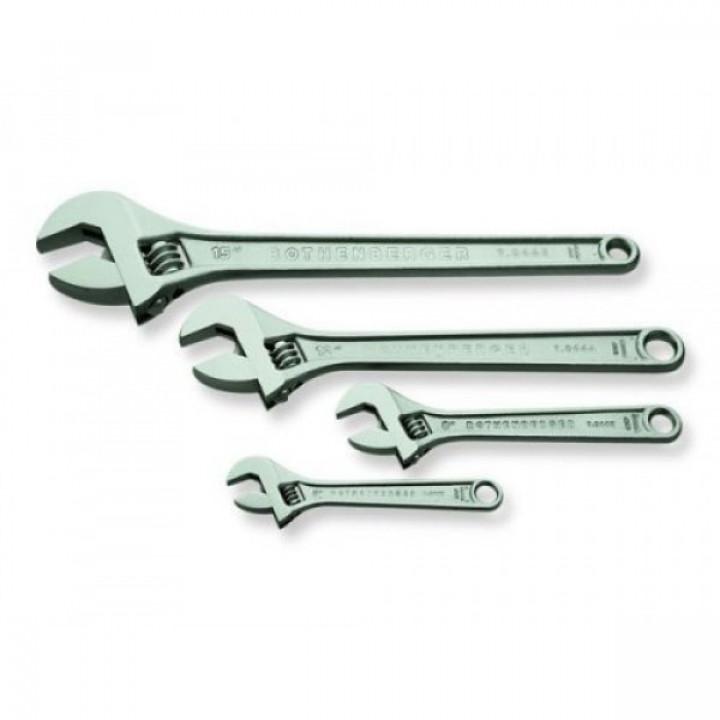 Разводной ключ Rothenberger - 70442